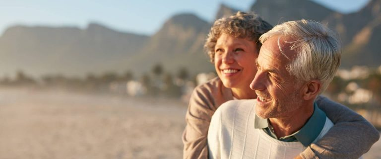 Reverse Mortgage Solutions - HECM for Purchase