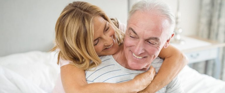 Reverse Mortgage Solutions - Refinance