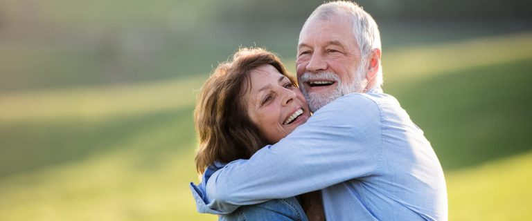 Reverse Mortgage Solutions - Retirement Income