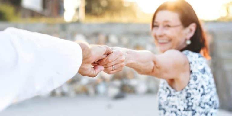 Reverse Mortgage LESA and Its Amazing Benefits