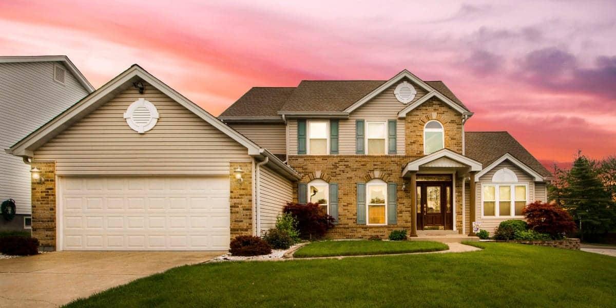 Jumbo Reverse Mortgage