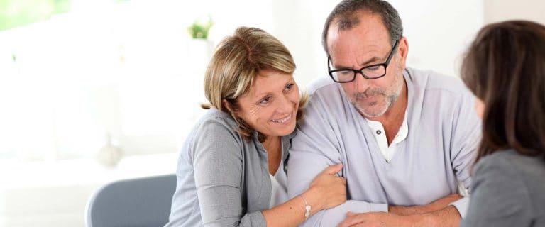 How Do I Qualify for a Reverse Mortgage