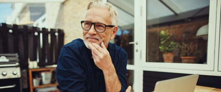 Reverse Mortgage Pros And Cons