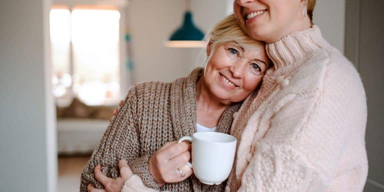 FHA Reverse Mortgage: Its Pros & Cons