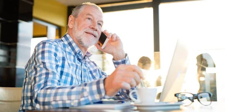How Do You Pay Back a Reverse Mortgage – Know Your Options