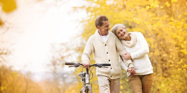 How Does Reverse Mortgage Age Limit Affect Your Eligibility?
