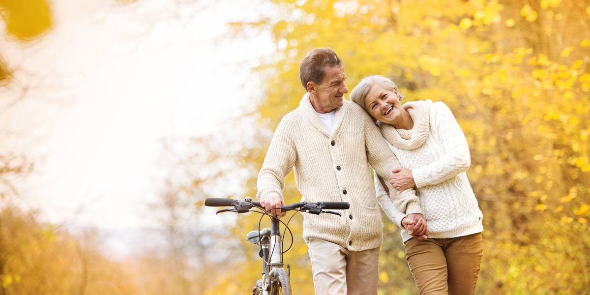Reverse Mortgage Age Limit