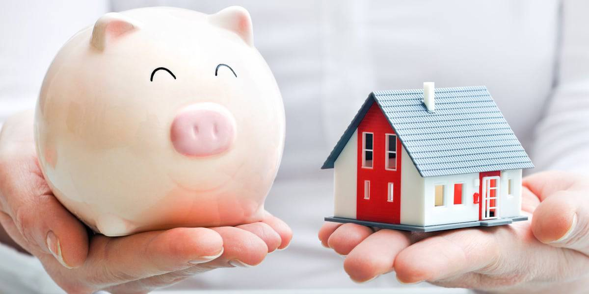 Reverse Mortgage vs Cash Out Refinance