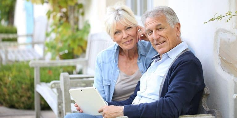 Can a Reverse Mortgage Be Refinanced? Your definitive Guide