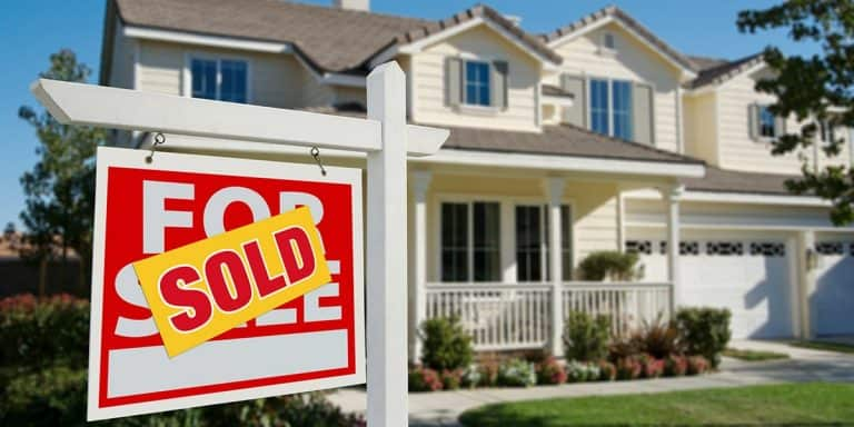Can You Sell a House With a Reverse Mortgage? Here's How!