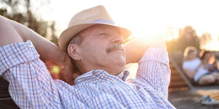 5 Retirement Rules of Thumb to Retire Happy