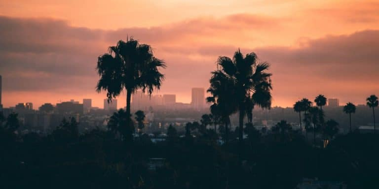 Getting a Reverse Mortgage in Los Angeles? Things You Must Know