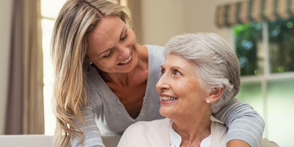 What happens when you die with a reverse mortgage