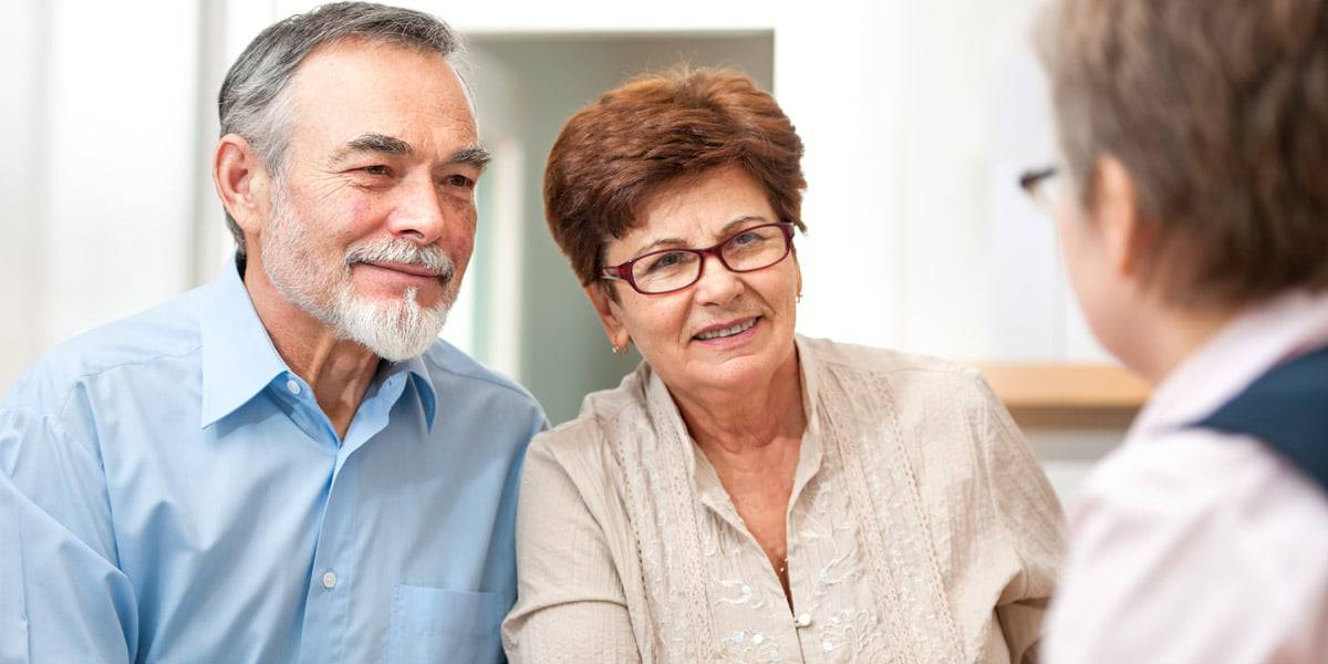 Is a reverse mortgage taxable income?