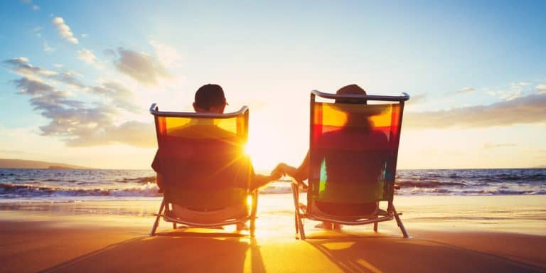 Reverse Mortgage Insight – 10 Fascinating Facts