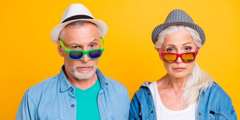 Reverse Mortgage vs Refinancing – Which is better?