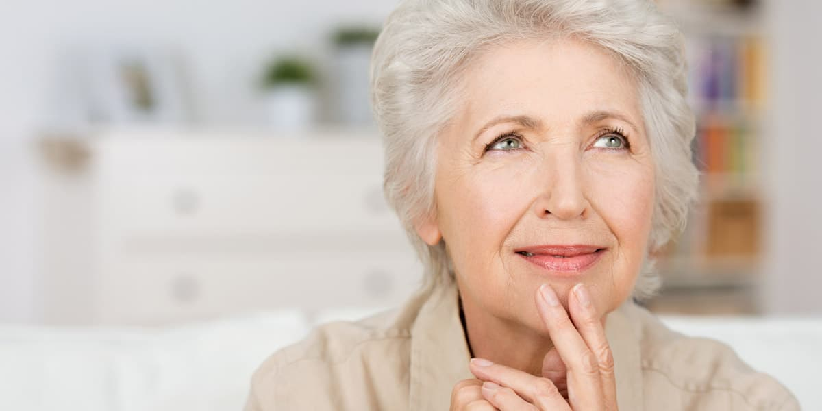 What happens at the end of a reverse mortgage?
