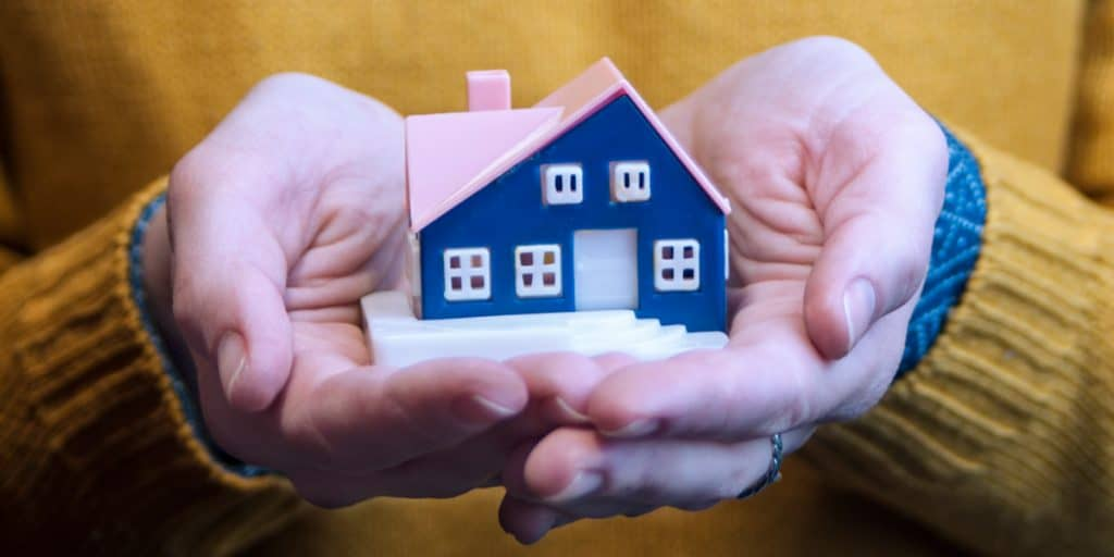 Reverse Mortgage Limits for 2020