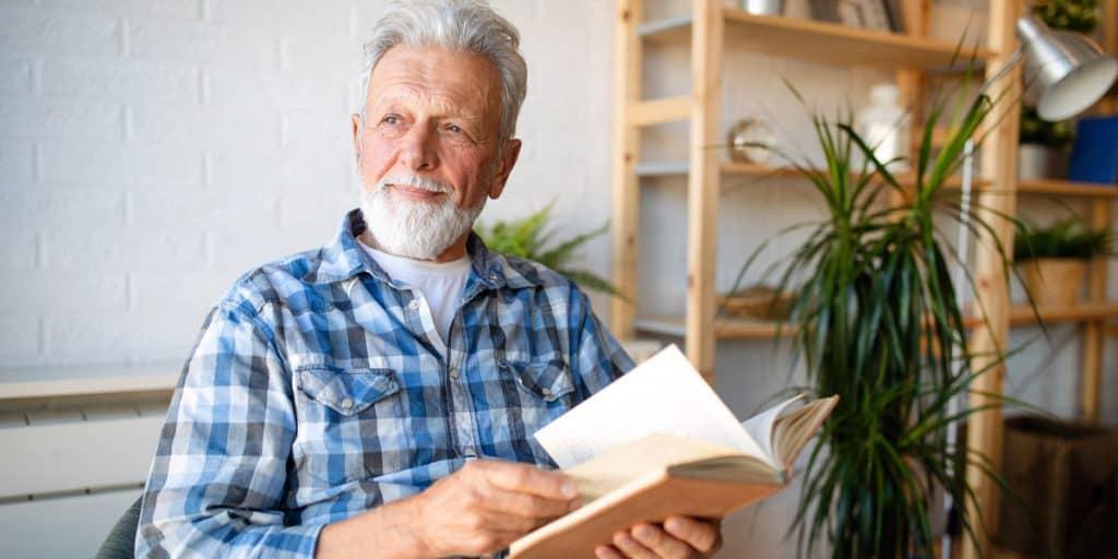 Reverse Mortgage Limits 2021