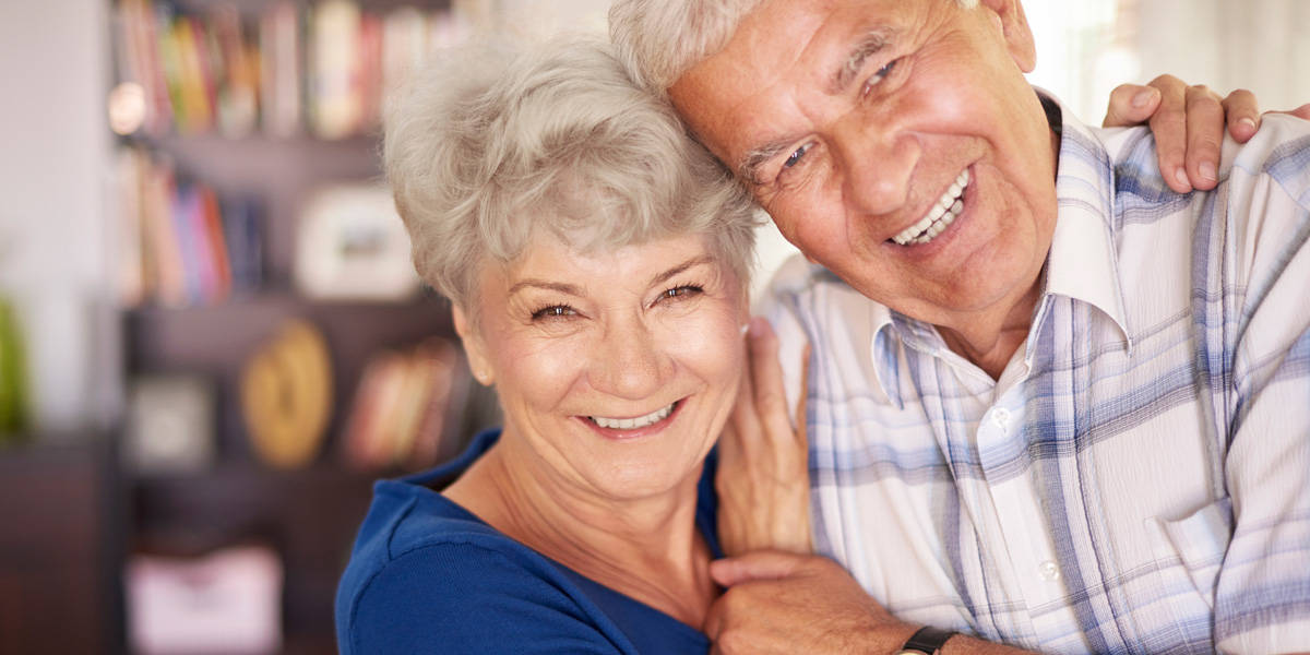 Using Home Equity For Retirement Income