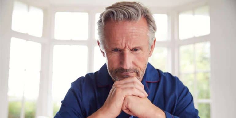 Safety Considerations of a Reverse Mortgage During COVID-19?