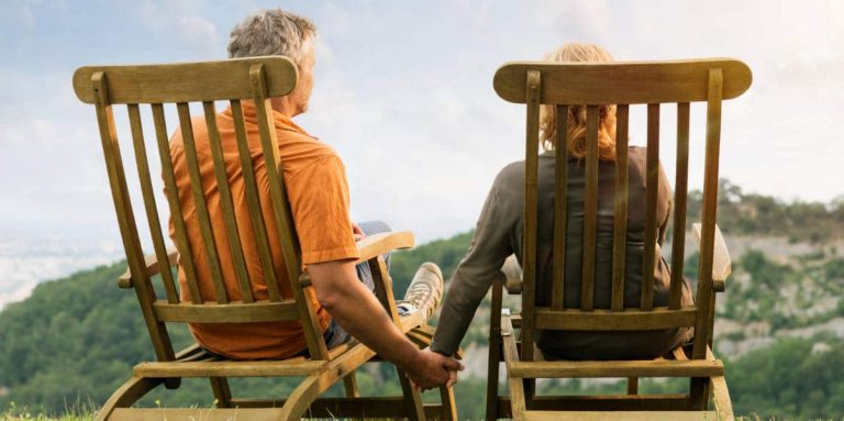 Top Reasons to Consider a Reverse Mortgage During Time of Covid-19