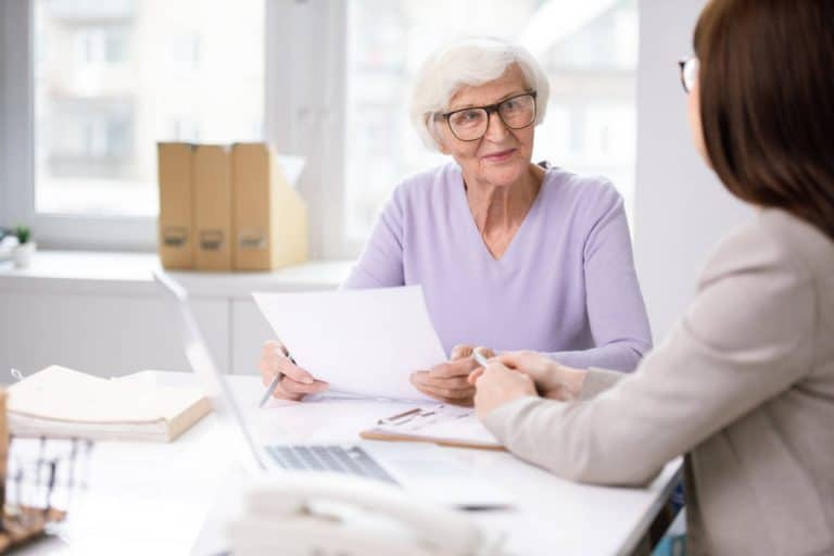 Reverse Mortgage Counseling: Your Complete Guide