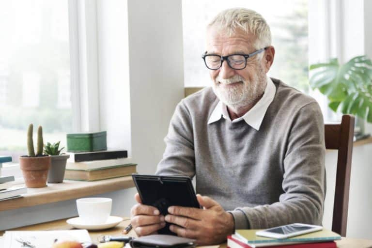 Top 8 Reverse Mortgage Alternatives You Should Consider